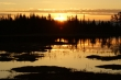 Aurinko_nousee1.jpg