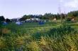 AllRoadTour2004_1.jpg