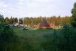 AllRoadTour2004_2.jpg