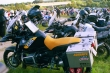 AllRoadTour2004_3.jpg